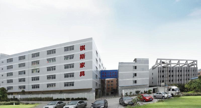 办公屏风,杭州家具厂,办公贴片,办公桌,单面桌定家具经理万能板图片